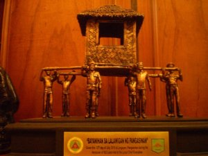 Lingayen
