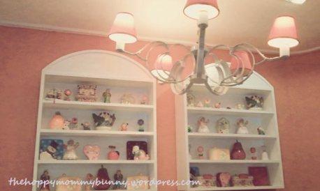 Homey Interiors