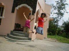 July 2008 Zamboanga
