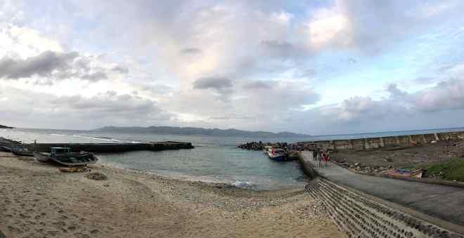 Port Ivana