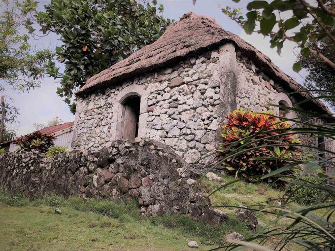 House of Dakay
