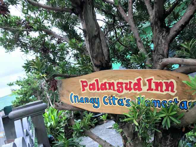 Welcome to Palangud Inn